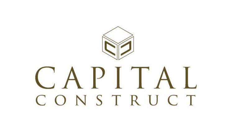 capital_construct_logo