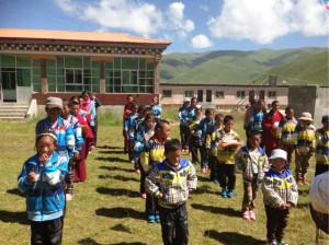 2013-08-12 080431-school 1