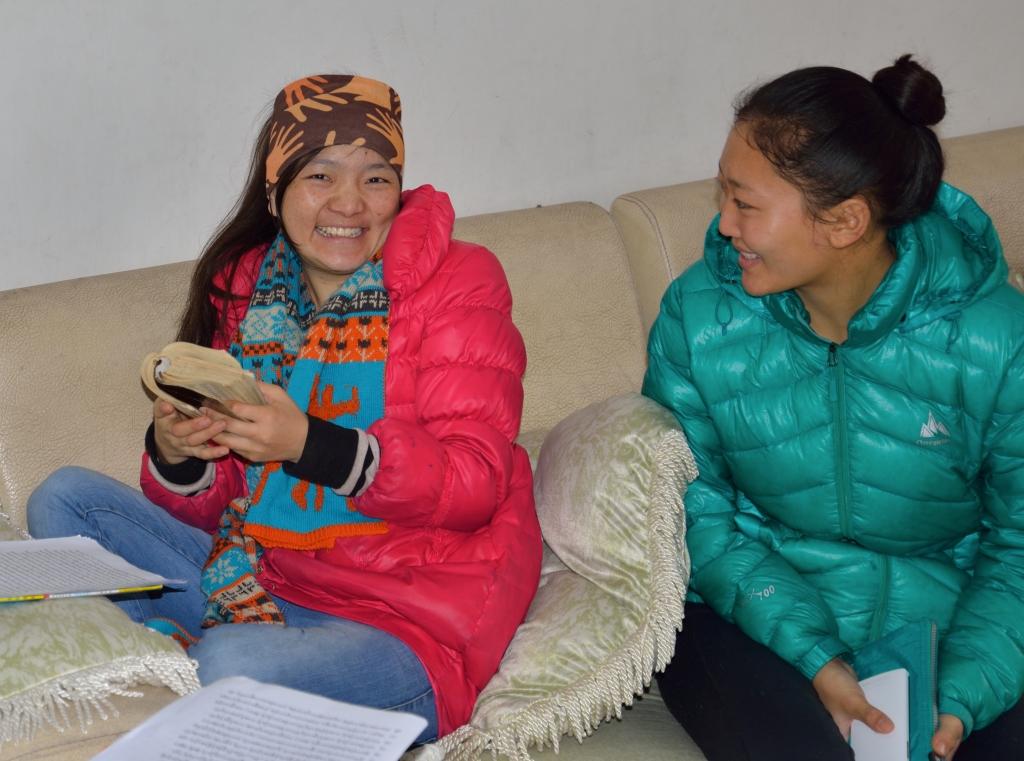 Tsering_Dechid__Kunzang_Chodron_news_24