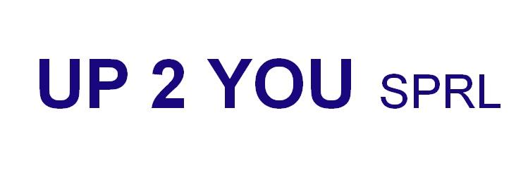 UpToYou_logo