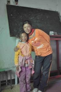2011-Dzogchen__1-680x1024