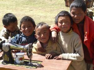 enfants-2-2008_proc-1024x768